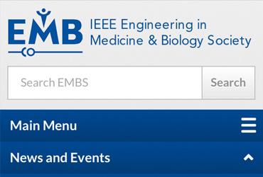 IEEE EMBS Mobile
